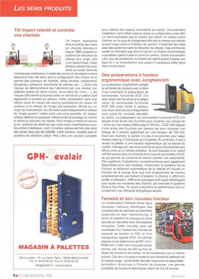 article-LSA-solutions-manutention-mai-juin-2016
