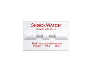 indicateur-choc-shockwatch-clip